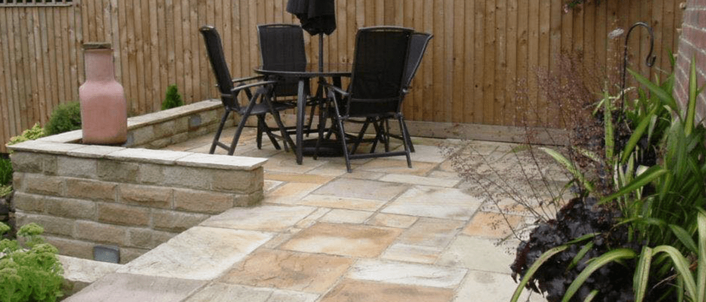 Gallery | Full Circle Garden Design | Landscaping | Leeds